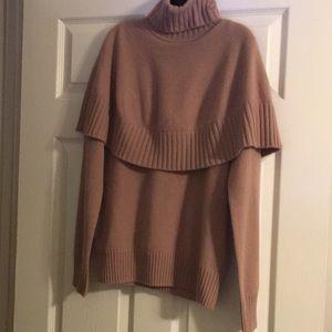Antonio Melani Cashmere Sweater